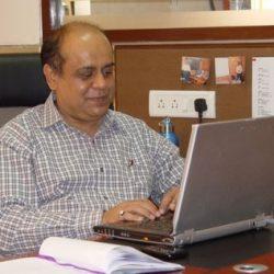 sunjay_makhija